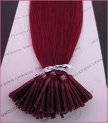 Micro bead hair extensions asian asian hair extensions pmusecretfo Choice Image